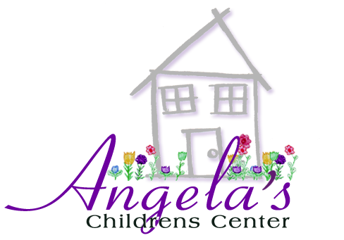 Angels Children Home